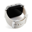 Часы с gps трекером Smart Age Watch Wonlex T58/GW700 Silver - Умные часы с GPS Wonlex - Wonlex GW700 (T58) - Интернет магазин часов с gps