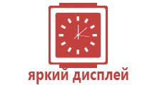 Smart baby watch q80 сенсор