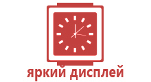 Smart baby watch df25 купить
